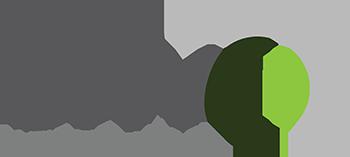 eiwo.ch-Logo